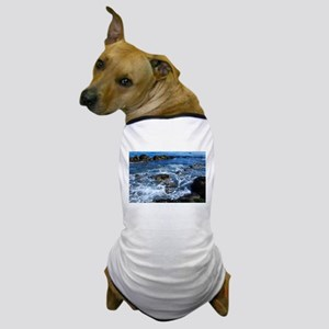 Ocean Dog T-Shirt