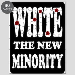 WHITEY Puzzle