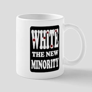 WHITEY Mug