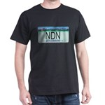 Colorado NDN Dark T-Shirt