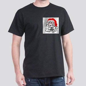 Got Santa? Dark T-Shirt