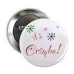 It's The Crimbo Button