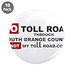 No Toll Road Through South Orange County 3.5