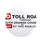 No Toll Road Through South Orange County Button