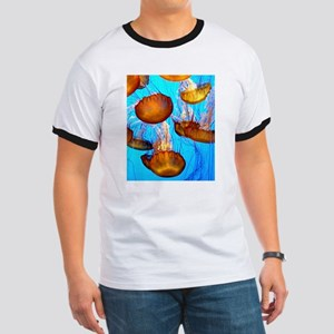 jellyfish madness T-Shirt