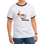 MDLOGO 02 T-Shirt