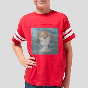 14calbaby Youth Football Shirt