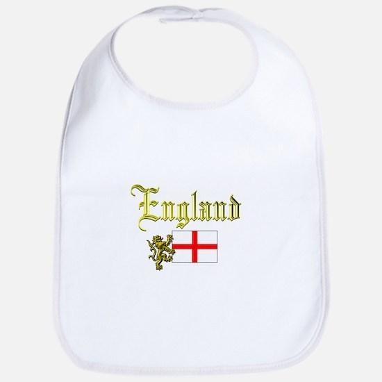 English Bib