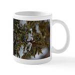 Wintertime Mug