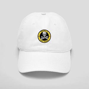 VF-84 Jolly Rogers Cap