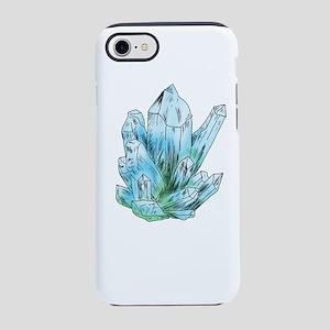 Geode iPhone 7 Tough Case