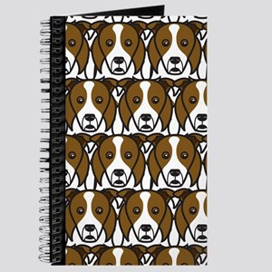 Red Border Collies Journal