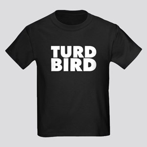 Turd Bird T-Shirt