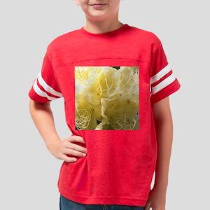 Azalea Youth Football Shirt