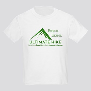 Hiked it. Liked in. T-Shirt
