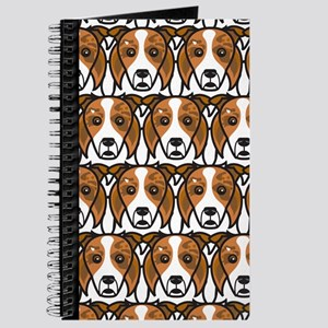 Red Merle Border Collies Journal