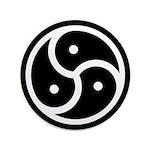 BDSM Symbol 3.5