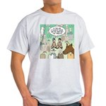 Country Arena Show Light T-Shirt