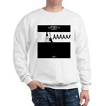 Ambient Showers Sweatshirt