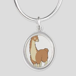 Llama! Necklaces