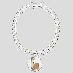 Llama! Bracelet