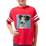 kdog Youth Football Shirt