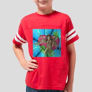 elf Youth Football Shirt