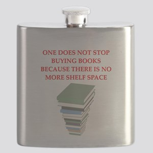 BOOKS8 Flask