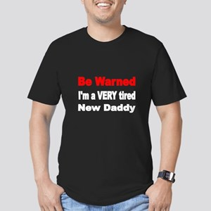 Be warned T-Shirt
