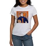 Illinois - 1906 Women's T-Shirt