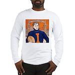 Illinois - 1906 Long Sleeve T-Shirt
