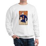 Illinois - 1906 Sweatshirt