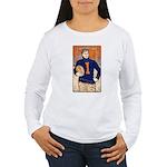 Illinois - 1906 Women's Long Sleeve T-Shirt