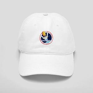 STS-8 Challenger Cap