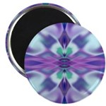 'Virtual Violets' 2.25