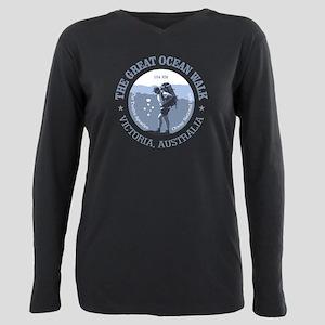 The Great Ocean Walk T-Shirt