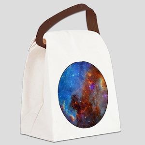 Galaxy - Space - Stars - Universe - Cosmic Canvas
