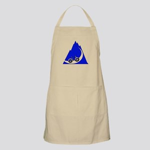 Fat Bike mountain Apron