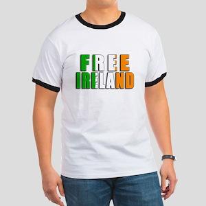 Free Ireland Ringer T
