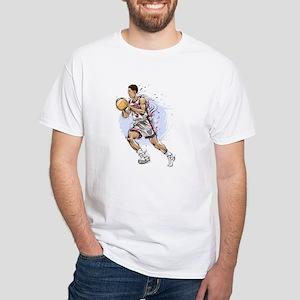 Drazen Petrovic T-Shirt