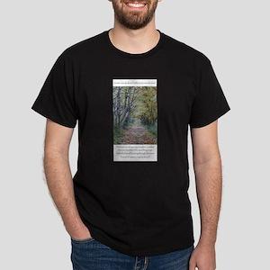 Penrhos woods T-Shirt