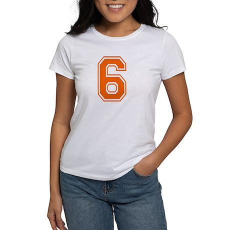 SIX Women's T-Shirt
