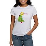 BeMerry | Women's T-Shirt