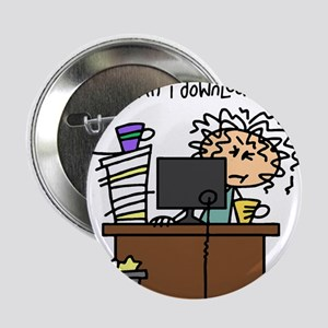 "Download Life Humor 2.25"" Button"