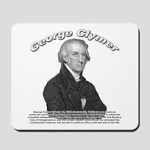 George Clymer 02 Mousepad