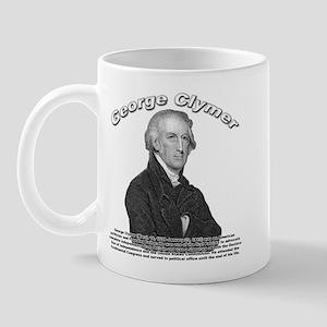 George Clymer 02 Mug