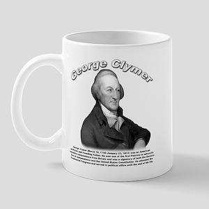 George Clymer 03 Mug