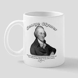 George Clymer 01 Mug