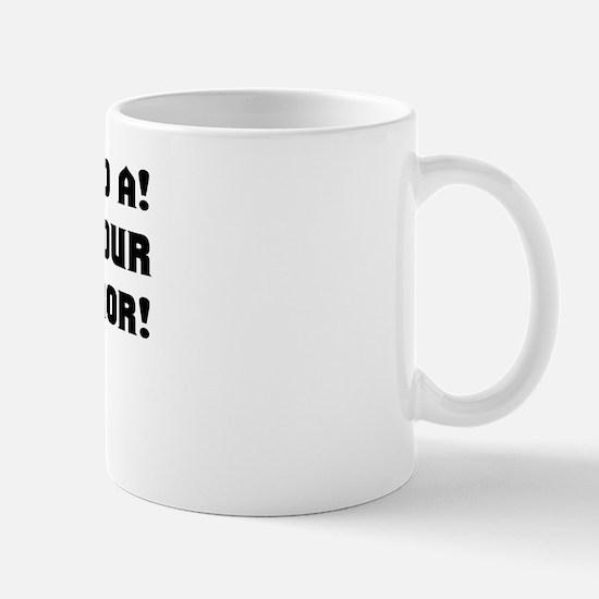 I love US and A! I Support Yo Mug