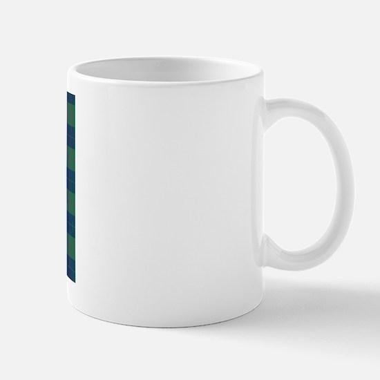 Tartan - Barclay Mug